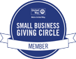 Small Business Giving Circle